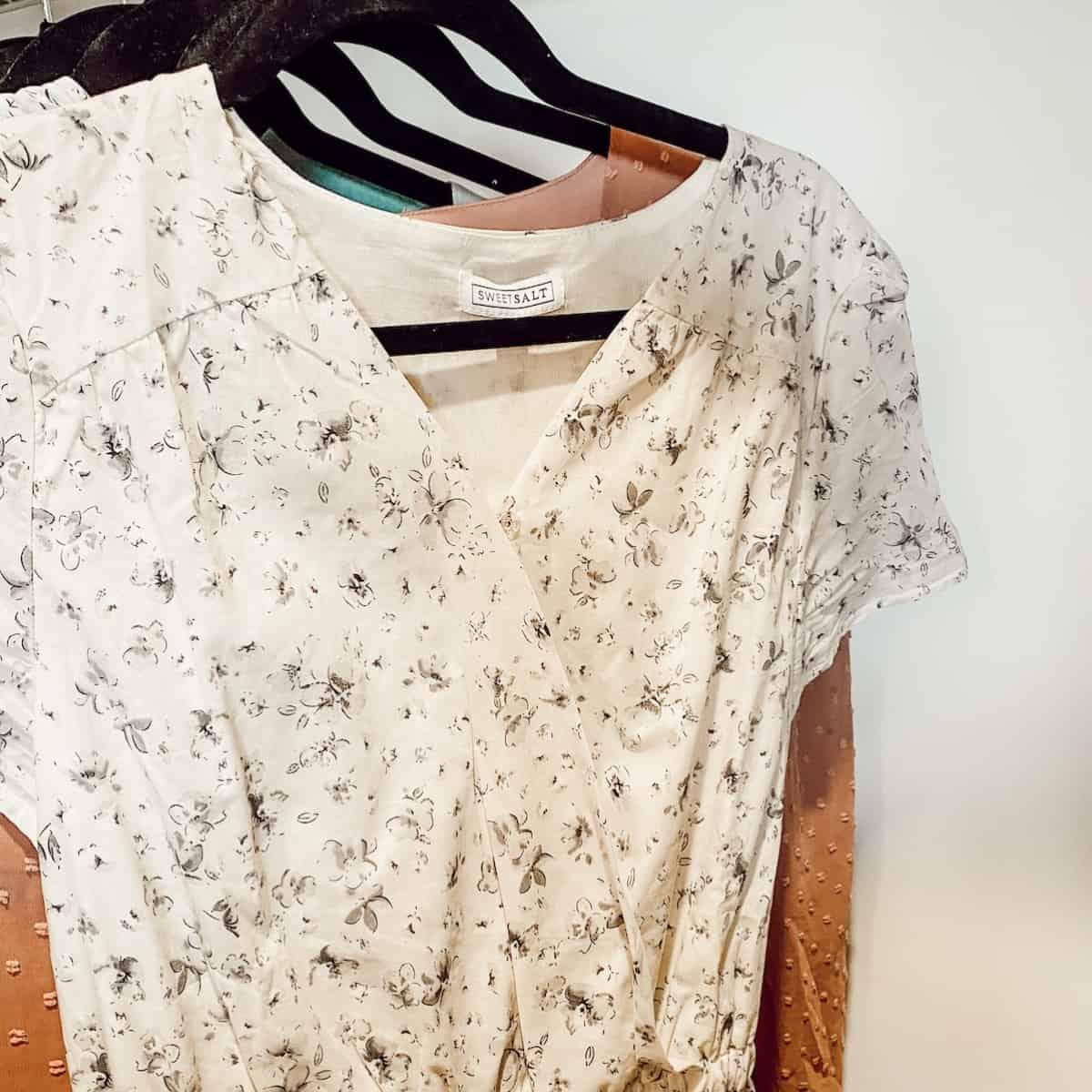 Favorite Modest Dress Shops
